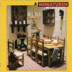 Cover Puppenhäuser Miniaturen