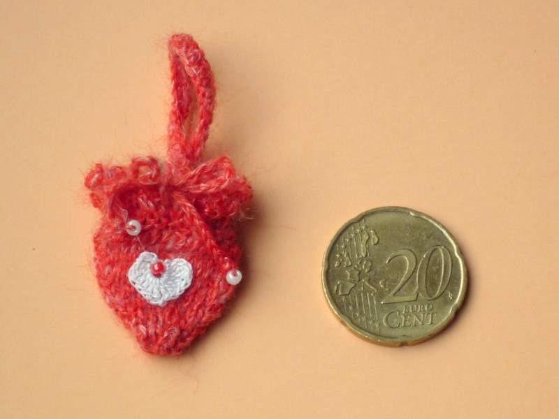 Valentinstag Tausch Teil-2