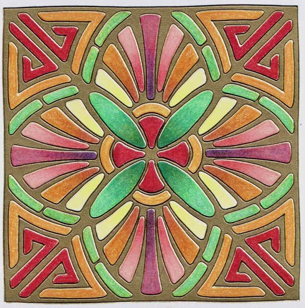 Mozaiek - Scan-2
