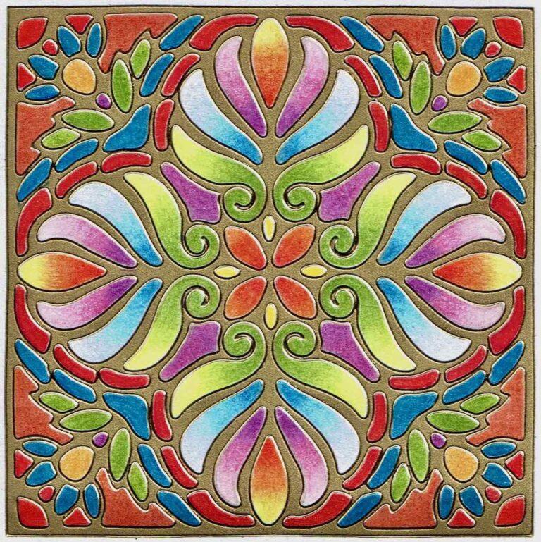 Mozaiek - Scan-5