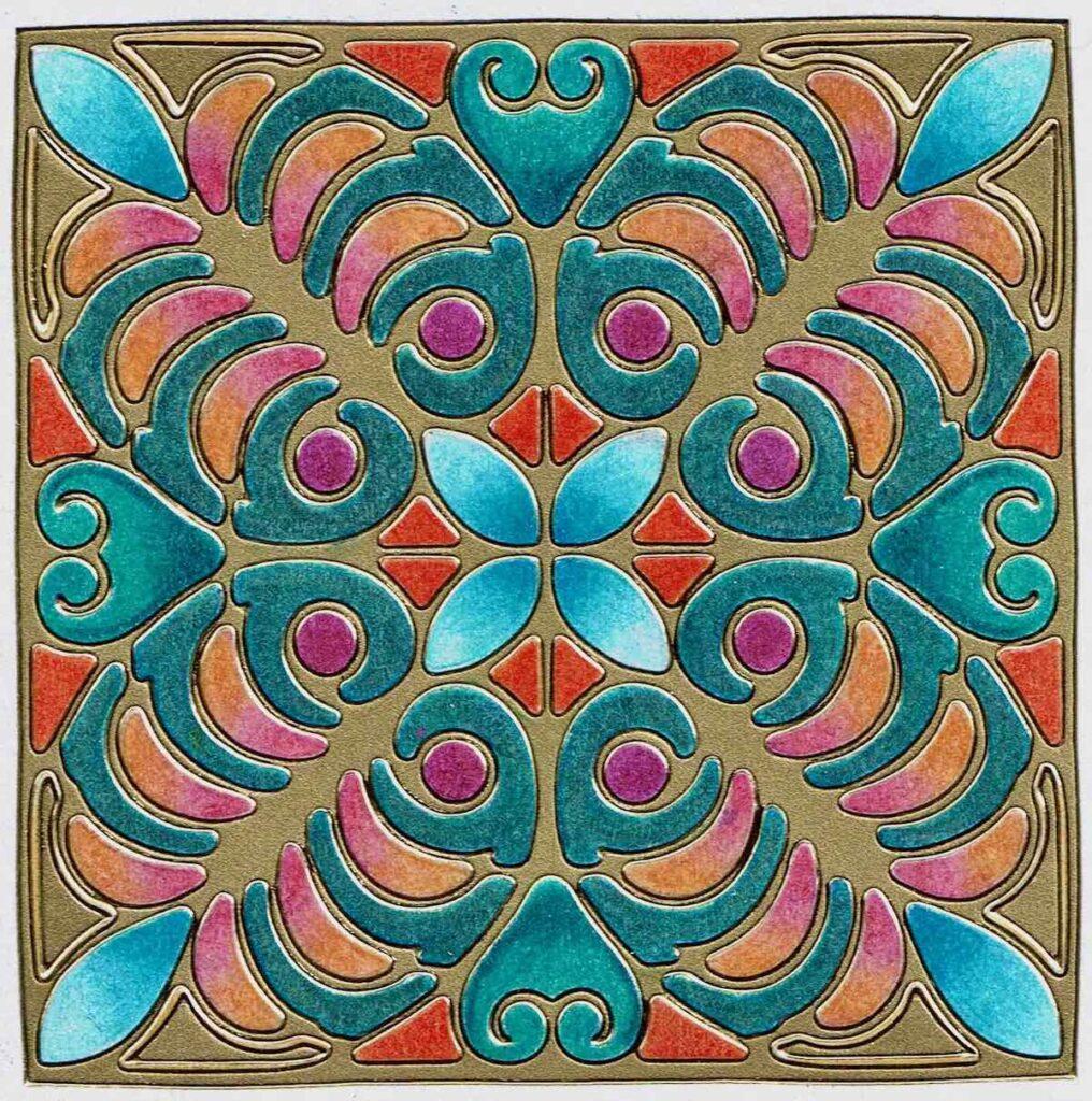 Mozaiek - Scan-6