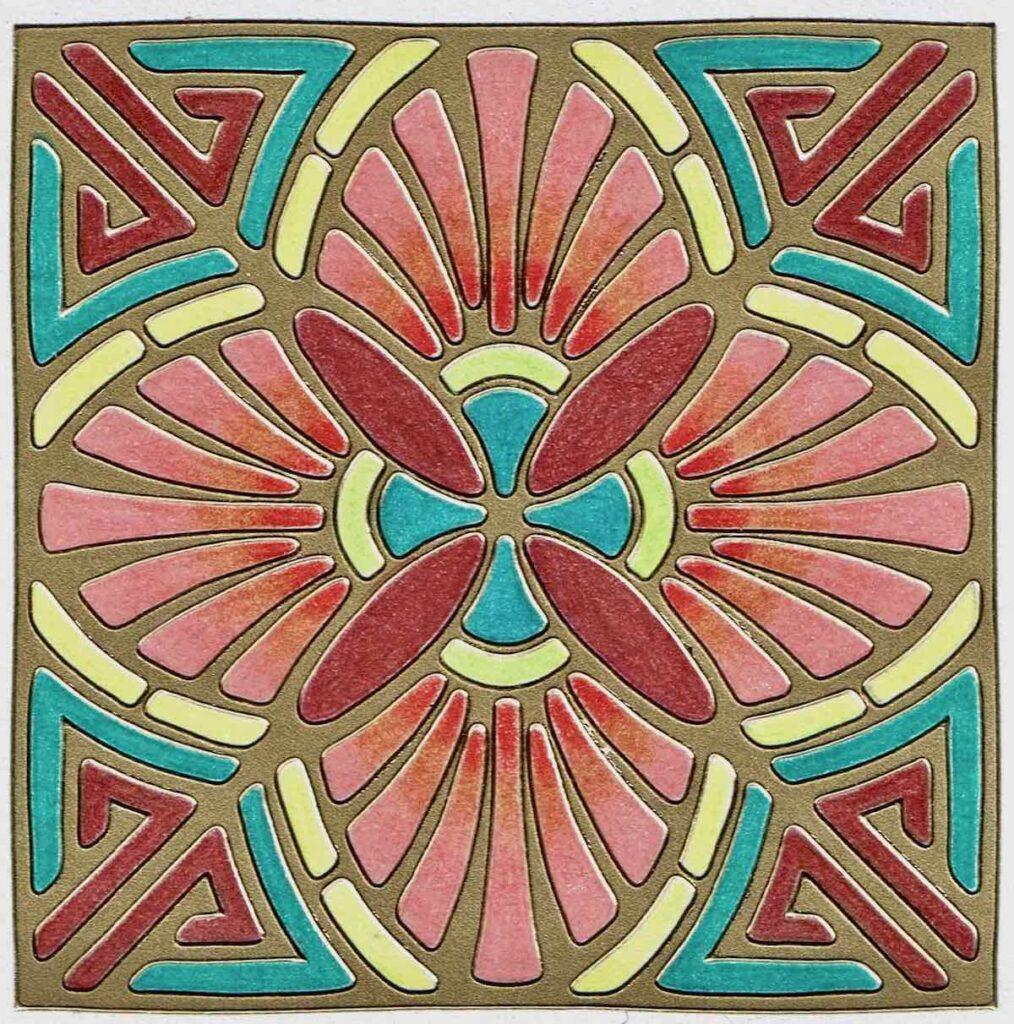 Mozaiek - Scan-7