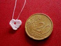 Valentinstag Tausch Teil 1